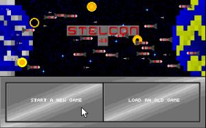 Stelcon 2469
