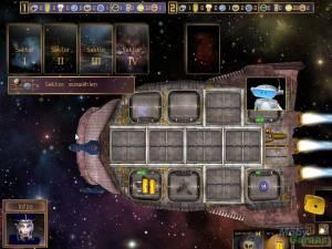 Sternenschiff Catan: Das Strategische Weltraumabenteuer