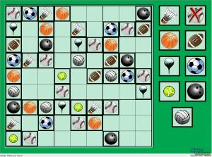 Sudoku Crunch for Kids!