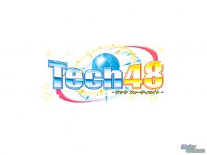 Tech48