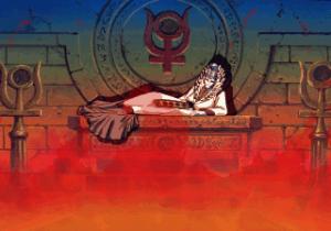 Tengai Makyō: Daiyon no Mokushiroku: The Apocalypse IV