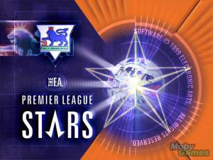 The F.A. Premier League Stars
