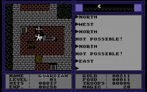The Ormus Saga II: Guild of Death