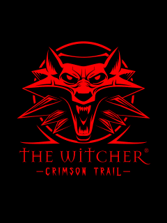 The Witcher: Crimson Trail
