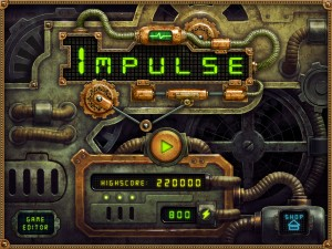 Title-screen_v41-300x2251.jpg