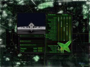 Top Gun: Hornet's Nest