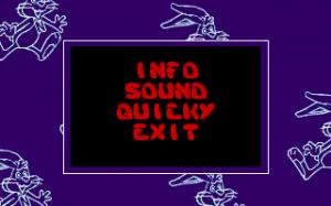 Tricky Quiky Games: Die Suche nach den verschollenen Seiten II