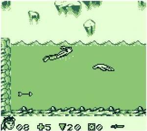 http://www.gameclassification.com/files/games/Turok-Battle-of-the-Bionosaurs.jpg