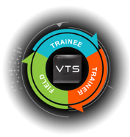 Virtual Training Suite