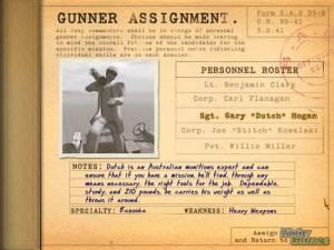 WWII: Desert Rats