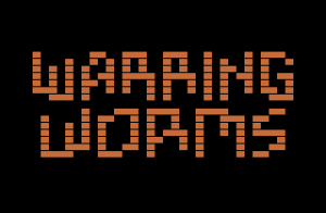 Warring Worms: The Worm (re)Turns