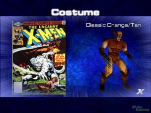 X2: Wolverine\'s Revenge