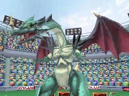 Yu-Gi-Oh!: World Championship 2007