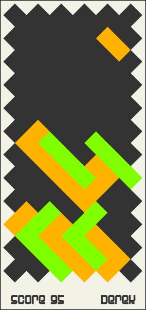 ZICZAC