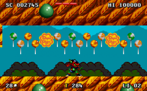 Zool 2