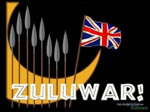 ZuluWar!