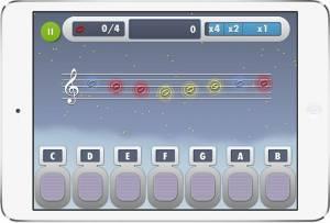KiiiZ Tiny Music Robots