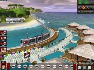 Trainz Classics: Railroad Simulation - Third Edition