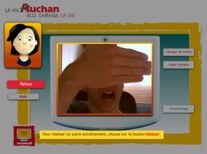 Auchan (JobinLive)