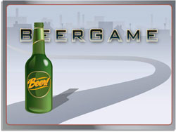 The BeerGame
