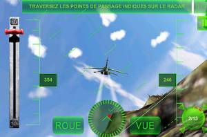 capture-SG-aviateur.jpg