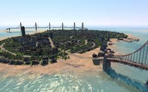 City XL 2011