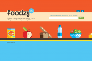 foodzy-300x202.png
