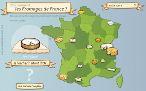 fromagedefrance.png