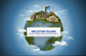 inflation-island.png