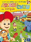 Adiboud'Chou au Cirque
