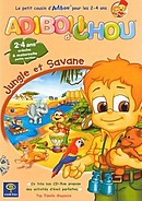 Adiboud\'Chou Jungle et Savane