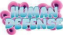 human defense