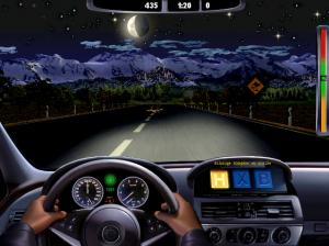 light driver 2.0