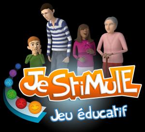 JeStiMulE