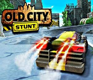old-city-stunt.jpg