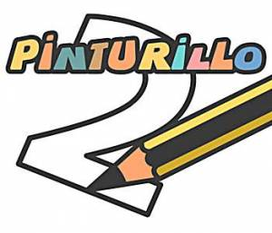Pinturillo 2 Multiplayer Game