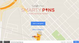 smarty pin\'s