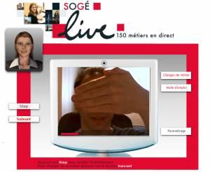 SoGé Live