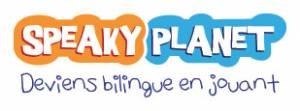 Speaky Planet