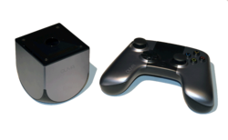 250px-Ouya_video_game_microconso.png