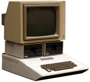 apple2c-big.jpg