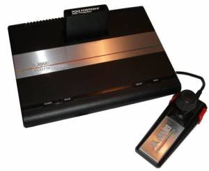 Atari 7800