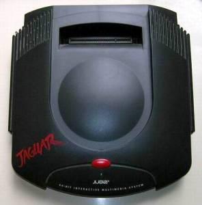 Atari_jaguar.jpg