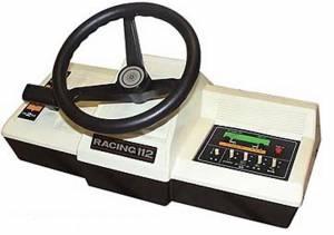 Racing 112