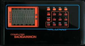 Mattel-Backgammon.jpg
