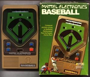 Mattel-Baseball.jpg