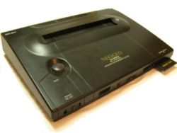 Neo-Geo