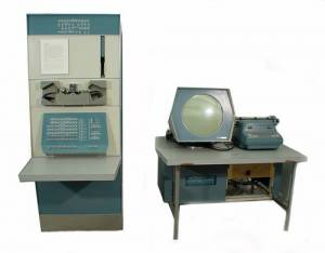 PDP-1
