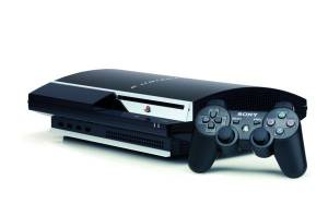 Playstation 3 (PS3)