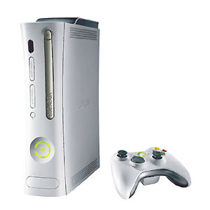 Xbox 360 (X360)